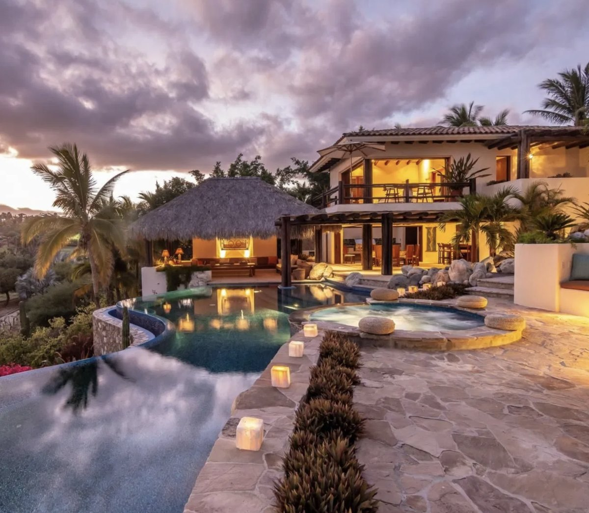 Kocomo raises millions to give people a way to co-own a luxury vacation home